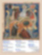 Cover 04-12-20.jpg