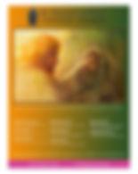 Cover 03-22-20.jpg