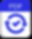PDF - Change Blue.png