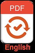 PDF - Change Red.png