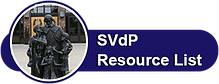 SVDP Resource List.png