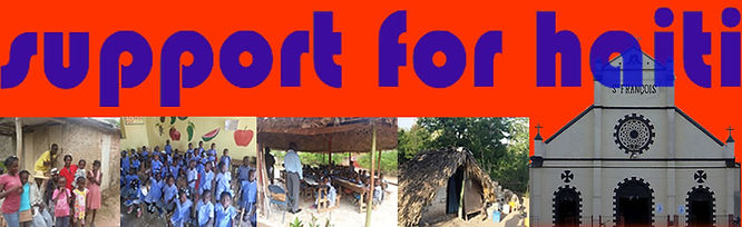 Support Haiti.jpg