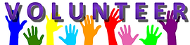 volunteer-2055043_960_720 CRII.png