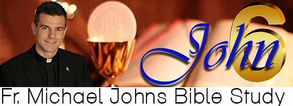 John 6 Bible Study.jpg