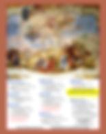 Bulletin 05-24-20.jpg