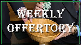 Weekly Offertory.jpg
