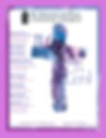 Cover 02-23-20.jpg