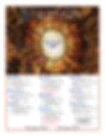 Cover 05-17-20.jpg