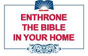 Enthrone Thumb EN.jpg