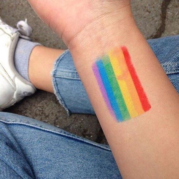 queer rainbow wrist.jpeg