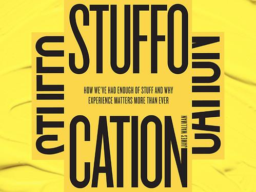 Stuffocation image.png