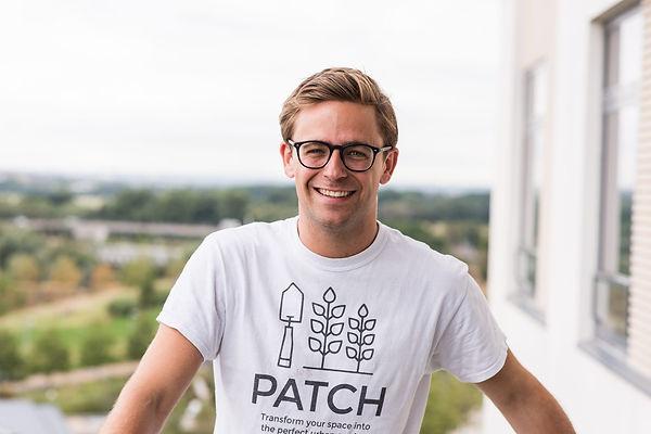 Patch-co-founder-Freddie-Blackett-1.jpg