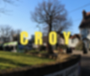 Croydon.png