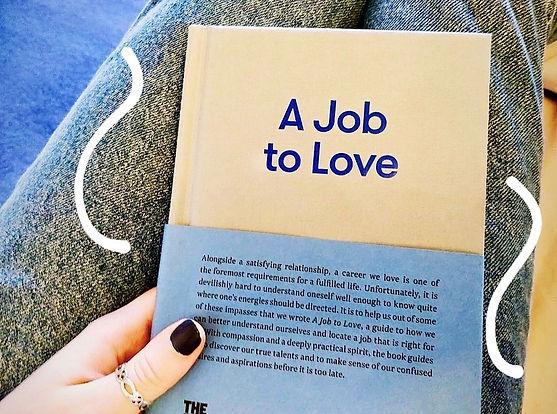 A Job To Love Erin .jpg