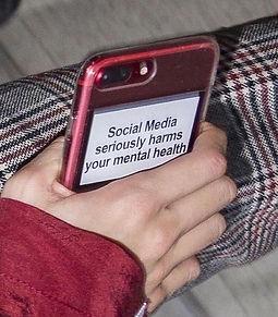 socialmediaseriouslyharms.jpg