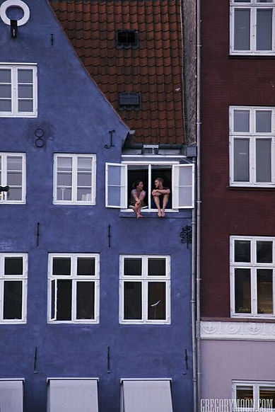 renting in your twenties.jpg