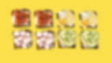 15 cheap meals payday.png