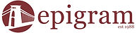 epigram_logo.jpg