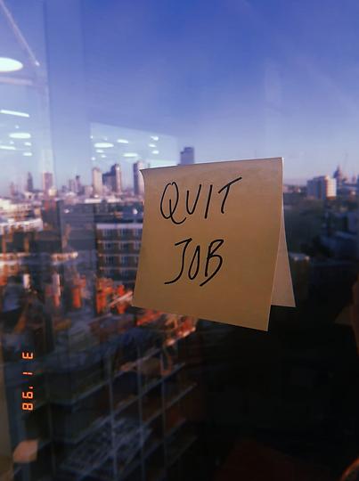 quitjob