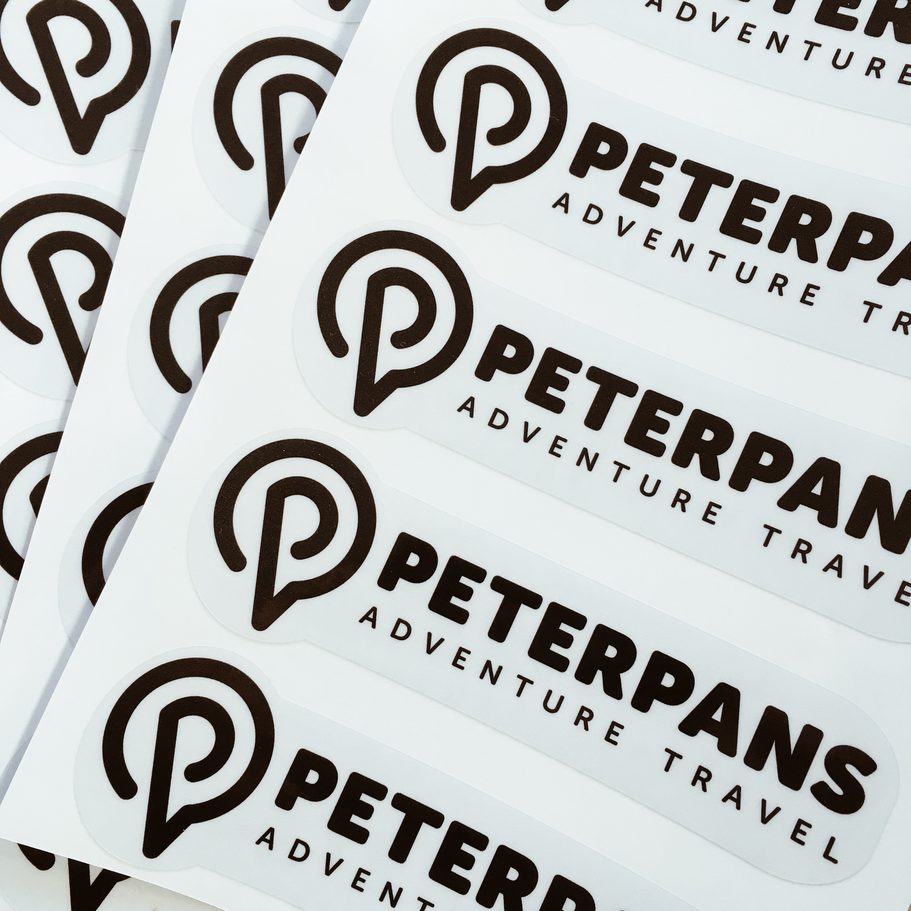Peterpans
