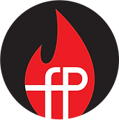 Freedom Point Logo (transparent).png