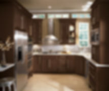 birch_wood_kitchen_cabinets.jpg