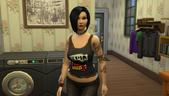 Genevieve's New Look