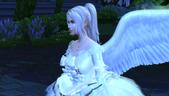 Angel Tara