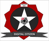 DIGITAL CITIZENSHIP BADGE 2020.jpg