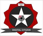DIGITAL CITIZENSHIP BADGE 2020.jpg