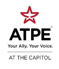 ATPE_At_the_Capitol_Vertical.jpg