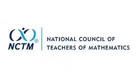 nctm-logo.jpg