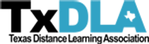 cropped-TXDLA-Logo-SMALL-1.png
