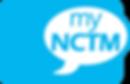 myNCTM_Logo_216x140.png