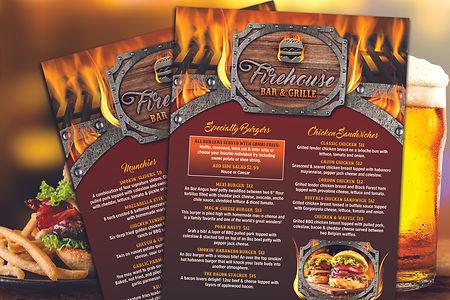 menu v1.jpg