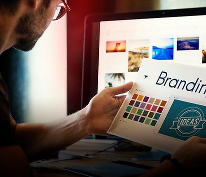 creative design.jpg