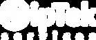 ZT white logo.png