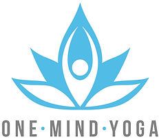 One Mind Yoga in Issaquah, WA
