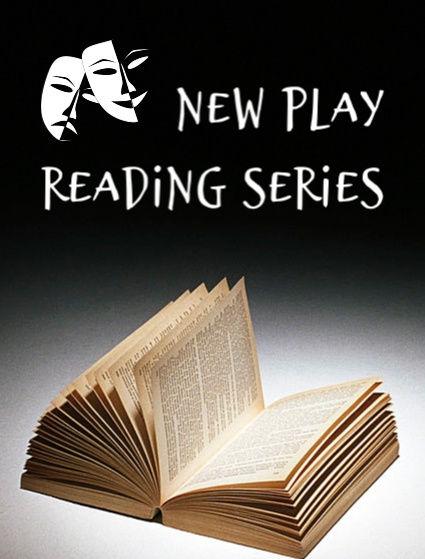 play reading.jpg