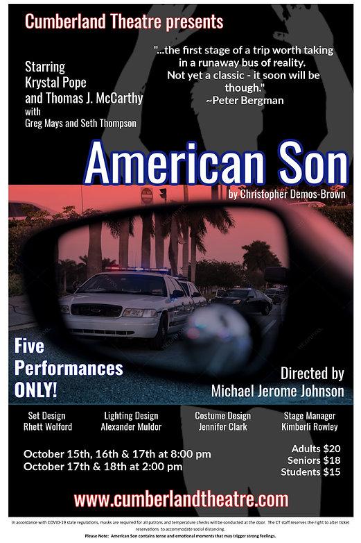 AMERICAN SON_door poster.jpg