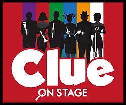 clue.jpg copy.jpg