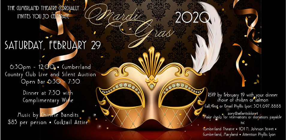 Mardi Gras Invite 2020_Page_1.jpg
