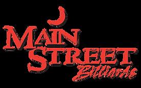 MSB-logo-trans.png
