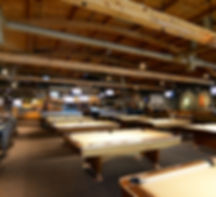 Pool Table, Ping Pong Table, Bar, Restaurant, Televisions