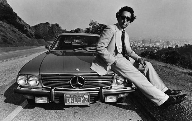 celebrity-cars-ben-stein-sized