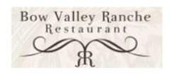 logo, BVR