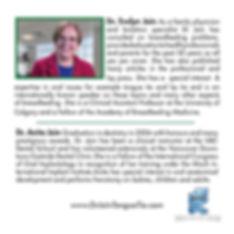 Dr. Jain-5 new_Page_2.jpg