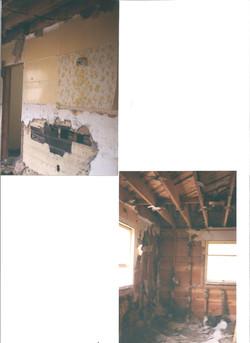 RancheHouse Interior