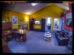 Main room edit
