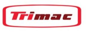 logo, Trimac
